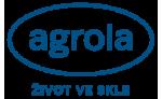 AGRO-LA, spol. s r.o.