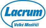 LACRUM Velké Meziříčí, s.r.o.
