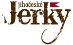 Jihočeské Jerky s.r.o.