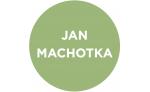 Jan Machotka